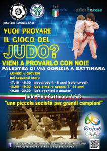 Volantino_judo_2016_fronte_tracc