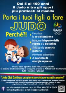 Volantino_judo_2016_retro_tracc
