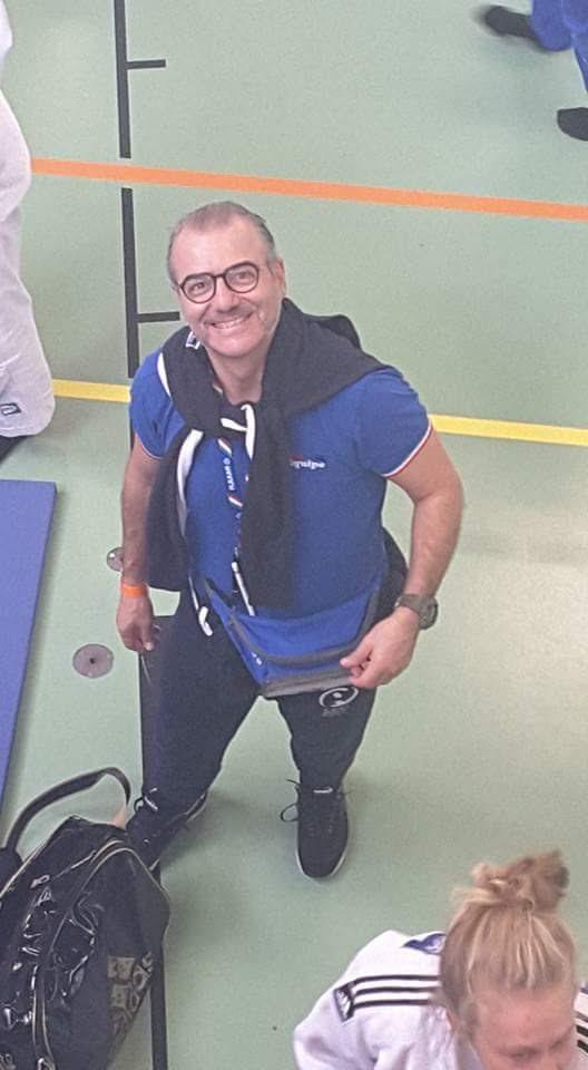 Fabio Fabroni
